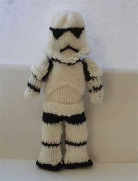 knitted wars wars knitting patterns in the loop knitting