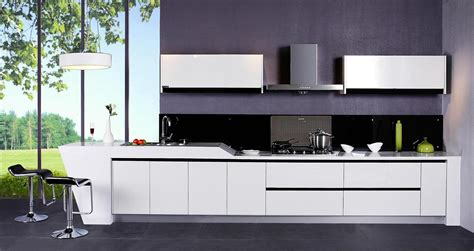 pictures of kitchen furniture furniture kitchen cabinets raya furniture
