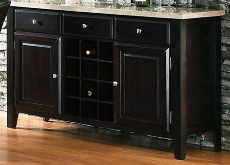 buffet sideboard server top 7 luxurious wood sideboards buffets furniture