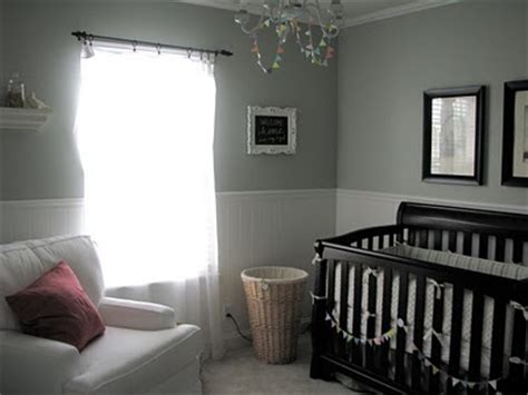paint colors for nursery baby nursery silver paint color design dazzle