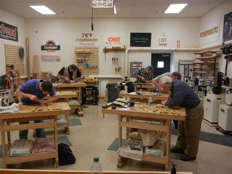 greenville woodworking book of woodworking class greenville sc in australia by
