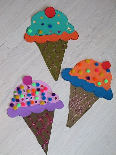easy craft ideas with construction paper pages and pages of construction paper crafts for