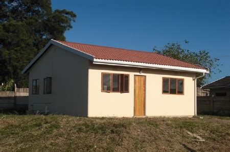 cheap houses moladi plastic shutter formwork used in construction of