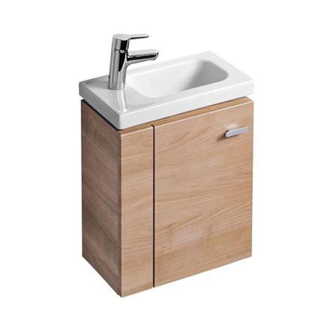 ideal standard bathroom furniture ideal standard concept space furniture bathroom furniture