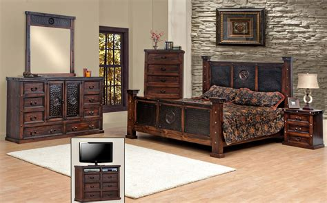 pretty bedroom furniture bedroom furniture sets ideaforgestudios