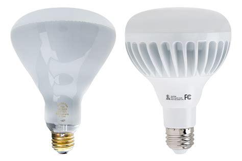 flood light led bulbs br30 led bulb 11w dimmable led flood light bulb led