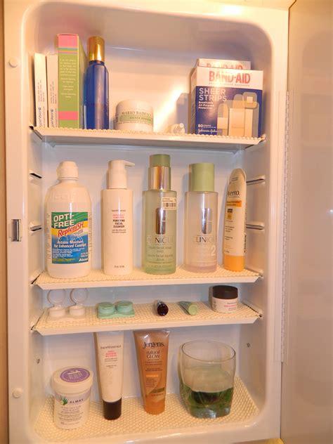 medicine cabinet shelves shelves for medicine cabinet peenmedia