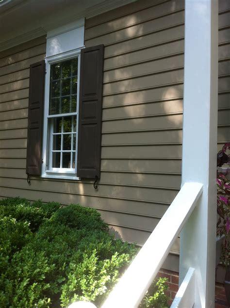 paint colors for exterior bridget beari design chat exterior paint colors