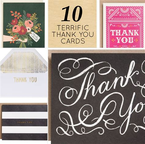 thank you cards can make tips to create photo thank you cards invitations templates
