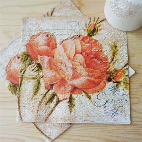 decoupage using wallpaper popular decoupage paper buy cheap decoupage paper lots