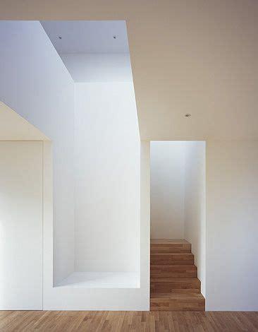 Badezimmermöbel Luxemburg by Die Besten 25 Architekten K 246 Ln Ideen Auf