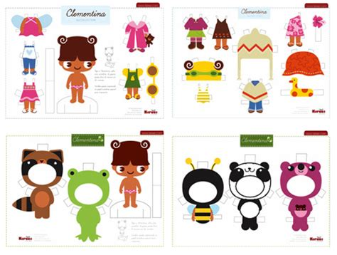 free printable paper crafts free printable paper dolls living locurto