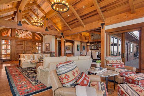 home interior style design hawaii hawaii interior designer