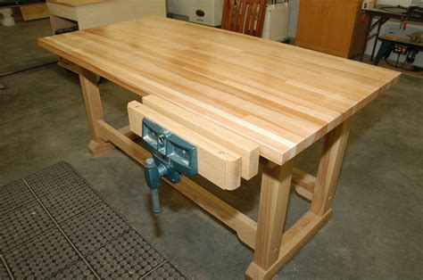 woodworking bench reviews wood work woodworking bench vise reviews pdf plans