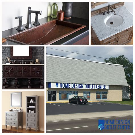 bathroom vanities orlando tips for shopping in a bathroom vanity store and