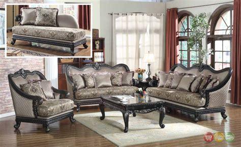 living room traditional furniture traditional formal living room furniture sofa wood