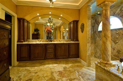 tuscan bathroom decorating ideas ideas tuscan bathroom decor house design and office