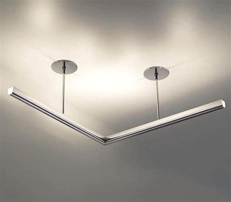 home office lighting fixtures light fixtures modern office lighting fixtures light fixtures design ideas