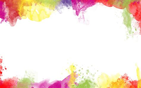 spray paint wallpaper hd 2560x1600 spray paint brush wallpapers and pictures