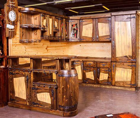 modern kitchen decor interior design trends 2017 rustic kitchen decor house