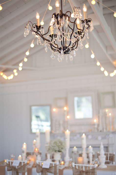 lead chandeliers lead chandelier the sweetest occasion the