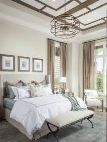 houzz bedroom ideas mediterranean bedroom design ideas remodels photos houzz