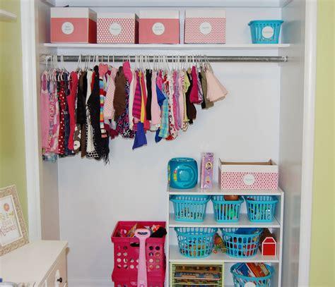 diy storage ideas for clothes diy bedroom clothing storage ideas