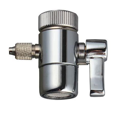 kitchen sink water filter kitchen sink faucet diverter valve ro water