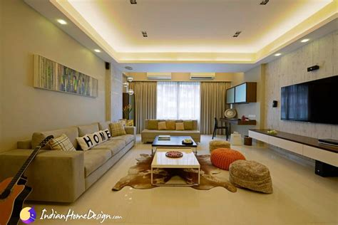 interior design ideas indian homes creative living room interior design ideas by purple