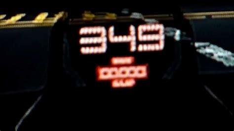 Citroen Gt Top Speed by Gt By Citro 235 N Top Speed Run Gt6