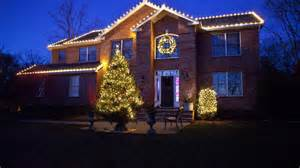 Lights For Home Decoration christmas lighting decoration amp installation long island