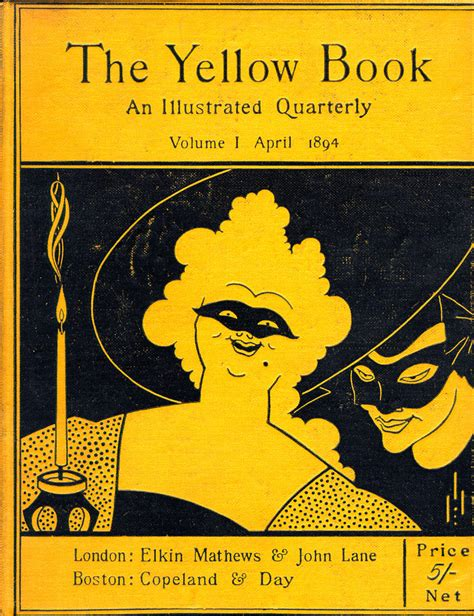 the yellow book in the picture of dorian gray the yellow book ms e mentor