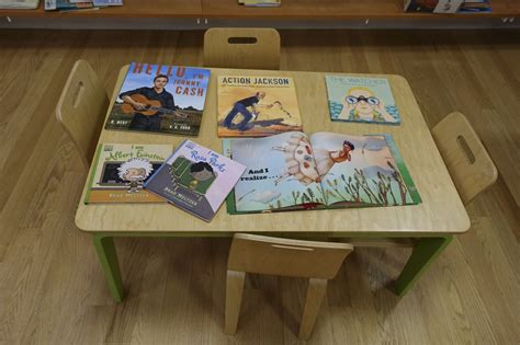 nyu picture book georgiou library receives collection of picture book