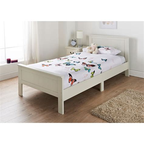 or single bed single bed beds bedroom furniture b m stores