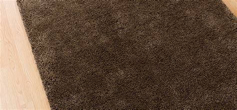 how much does a rug cost how much does rug cleaning cost roselawnlutheran