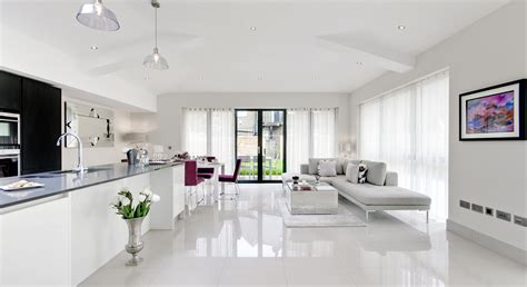 showhome design service hatch interiors uk