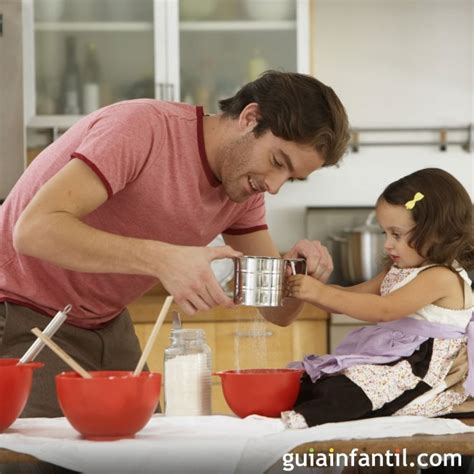 juegos de dora cocinando con su papa jugar a cocinar con pap 225