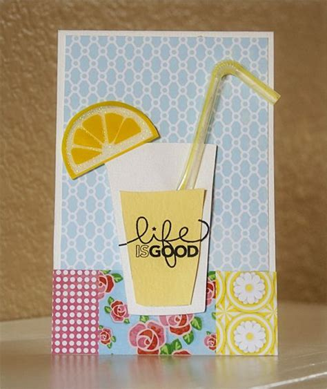 how to make cool cards 17 best ideas about is on god is