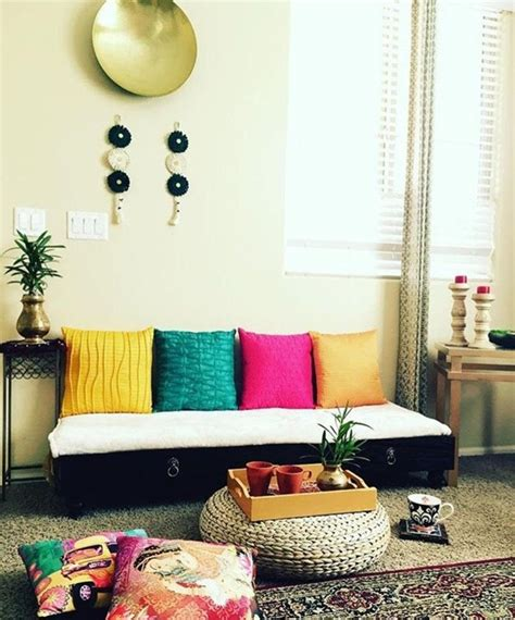 home decor pics 41 ethnic decore ideas for your home