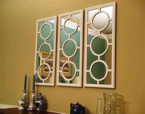 wall mirrors for dining room lazy liz on less dining wall mirror decor