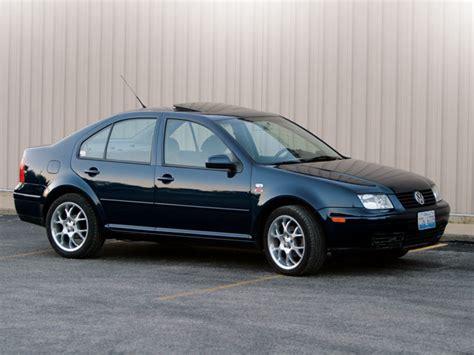 02 Volkswagen Jetta by 2002 Volkswagen Jetta Review