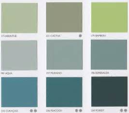 davaus net couleur peinture tollens nuancier avec des id 233 es int 233 ressantes pour la conception