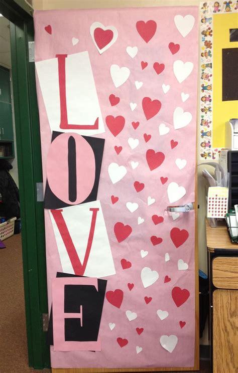 creative door decorations for 27 creative classroom door decorations for s day