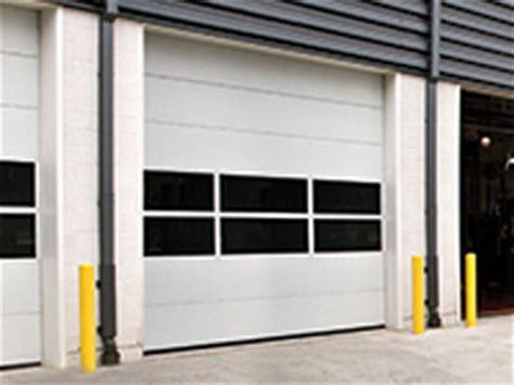 Garage Door Repair Brton Garage Door Repair Flint Mi 28 Images Universal Garage
