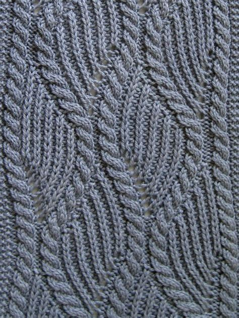 brioche knit 1000 images about knitting brioche on