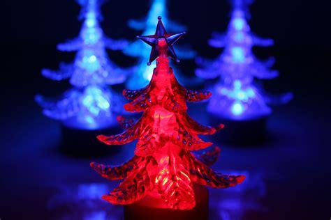 weihnachtsbaum led beleuchtung led weihnachtsbaum