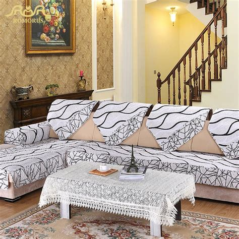 where to buy sofa slipcovers the best 28 images of buy slipcovers where to buy
