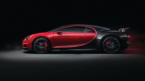 2018 Sports Car Wallpaper by 2018 Bugatti Chiron Sport 4k 3 Wallpaper Hd Car
