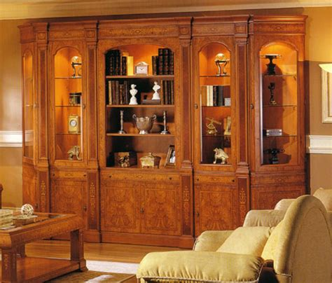 Dining Room Showcase Design Dining Room Wall Units Furniture 187 Dining Room Decor Ideas