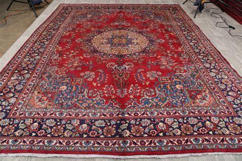 area rugs cheap 10 x 12 10 x 12 area rugs cheap radici area rugs studiolx radici
